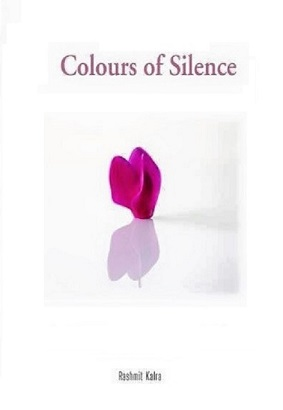 A book by author Rashmit Kalra