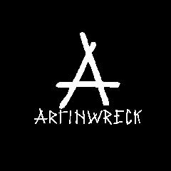 ARTINWREK