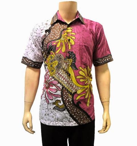 6 Cara merawat Baju batik agar awet