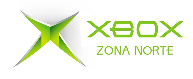 XBOX ZONA NORTE