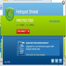 free download hotspot shield for mac