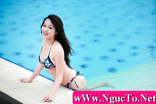 girl+xinh+online+-+ngucto.net+(7)