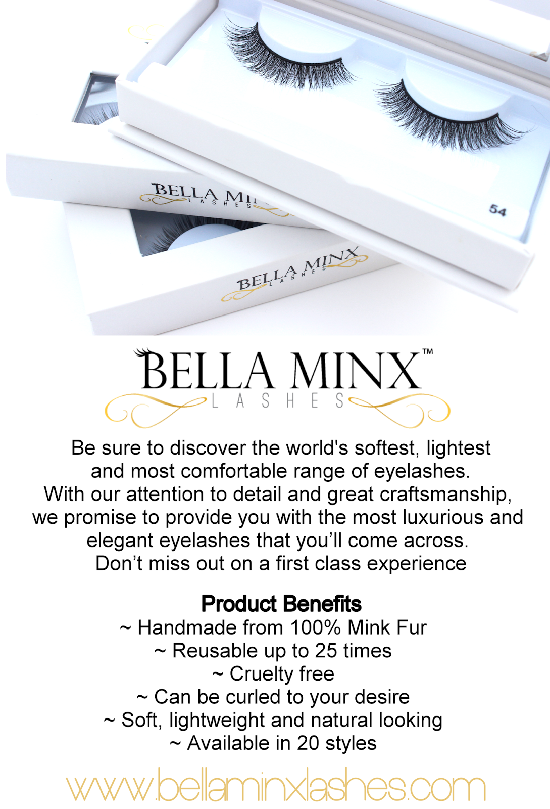 Bella lash coupon code