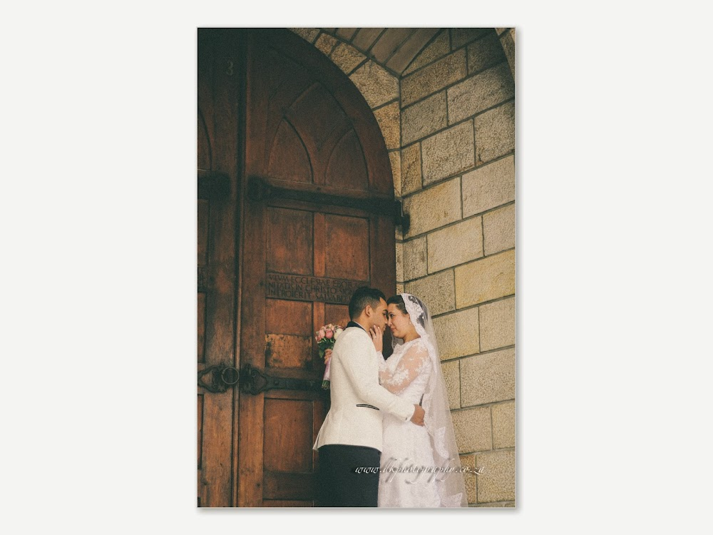 DK Photography Slideshow-1017 Rahzia & Shakur' s Wedding  Cape Town Wedding photographer