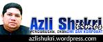Azli Shukri Times