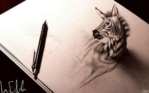 فنان سوري يبدع في رسومات 10.jpg