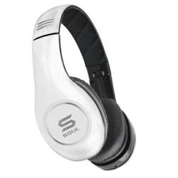Soul by Ludacris SL150 Headphone