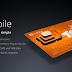 Mi Mobile: A operadora virtual da Xiaomi na China