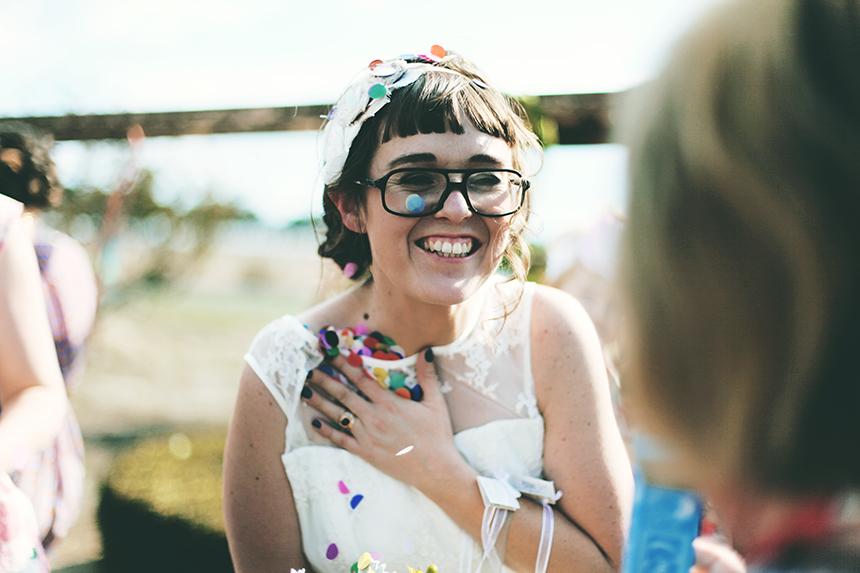 farm wedding photography australia