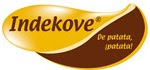 Tienda  Indekove