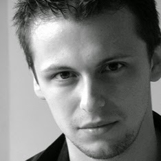 """""""Dobry ruch, zdrowa dynamika życia zabijają cierpienie. Cierpienie zaś często napędza twórczość""""- Wywiad z Wojciechem Baranem"""