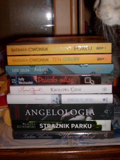 (114) Stosik 2/2012