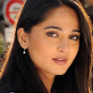 Anushka Shetty Wallpapers-Hot & Sizzling Telugu Actress-Stills!