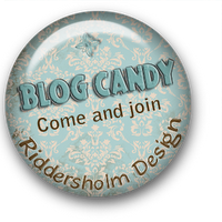 Blogcandy 9/10