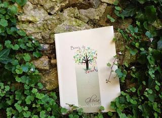 BOSC DE PARAULES: el meu llibre