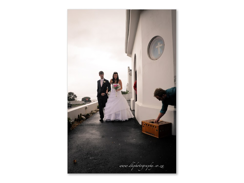 DK Photography DVD+Slideshow-141 Cindy & Freddie's Wedding in Durbanville Hills  & Blouberg  Cape Town Wedding photographer