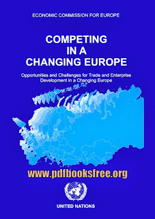 Competing In a Changing Europe Pdf Free Download