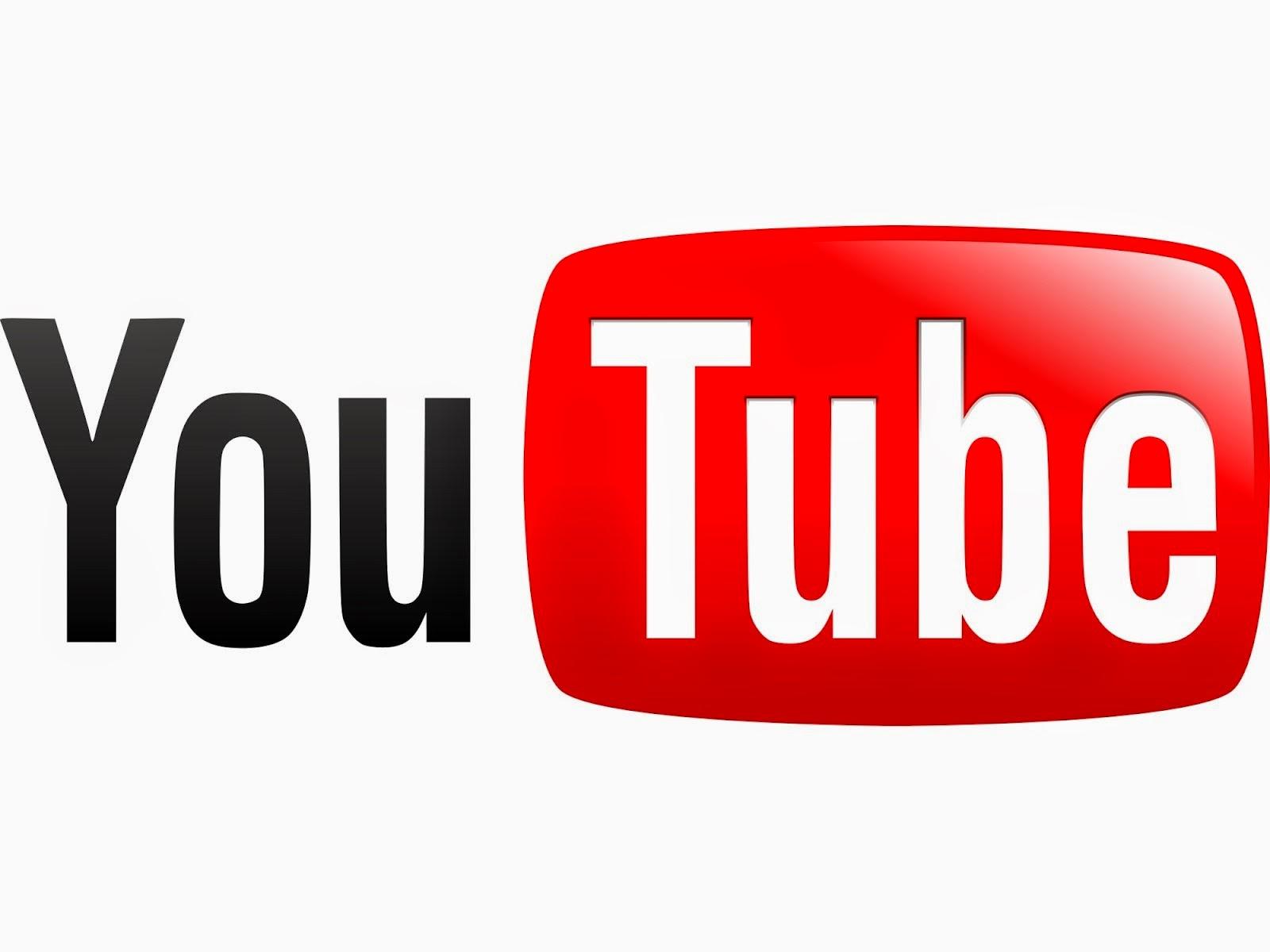 Mein Youtbe-Kanal