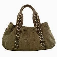 online bags for women