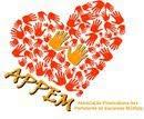 APPEM (Associação Piracicabana dos Portadores de Esclerose Múltipla)