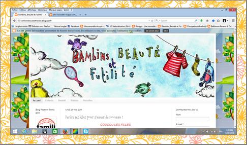 http://bambinsbeauteetfutilite.blogspot.fr/