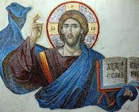 Κανών Ικετήριος εις τον Κύριο Ιησούν Χριστόν