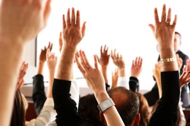raising hands1 teens girls having sex movie. See more of best full movies teen porn website ...