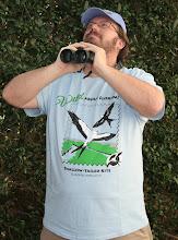 Birding Merchandise