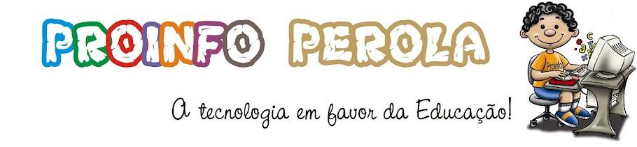 ProInfo Pérola