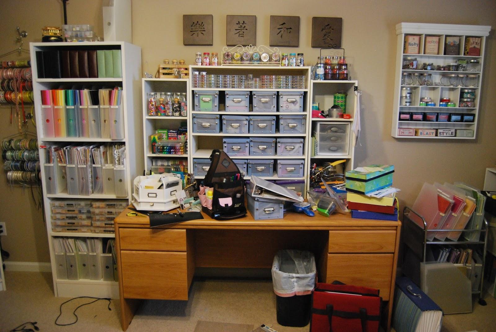 Changing Rooms Disaster Carol Smilie
