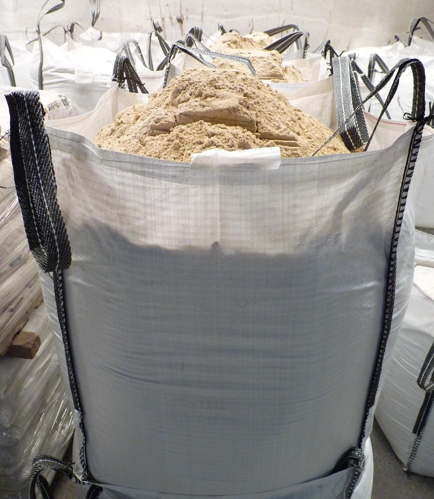 Precio saco de mortero beautiful interesting revolvedora - Precio de saco de cemento gris ...