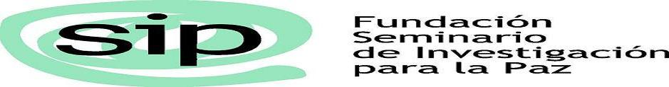 Fundación SIP