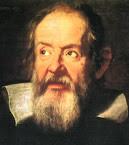 G.Galilei 1564-1642