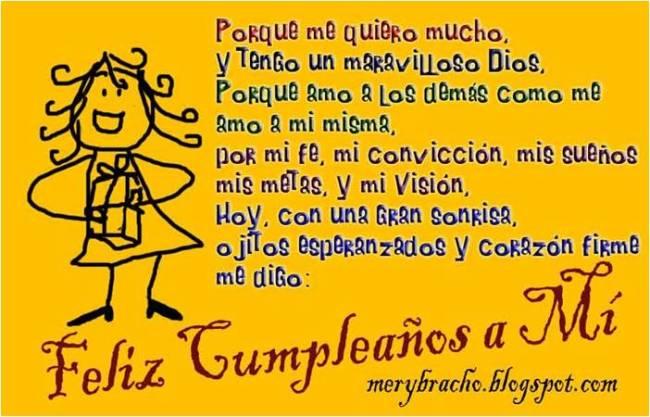 Feliz Cumpleanos Pictures Images & Photos Photobucket - Imagenes De Cumple Años Feliz