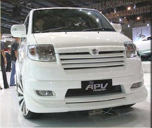 Dealer Resmi Mobil Suzuki | Harga ( Price List ) Suzuki TerUpdate title=