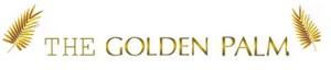 Chung cư The Golden Plam