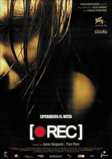 Rec HD