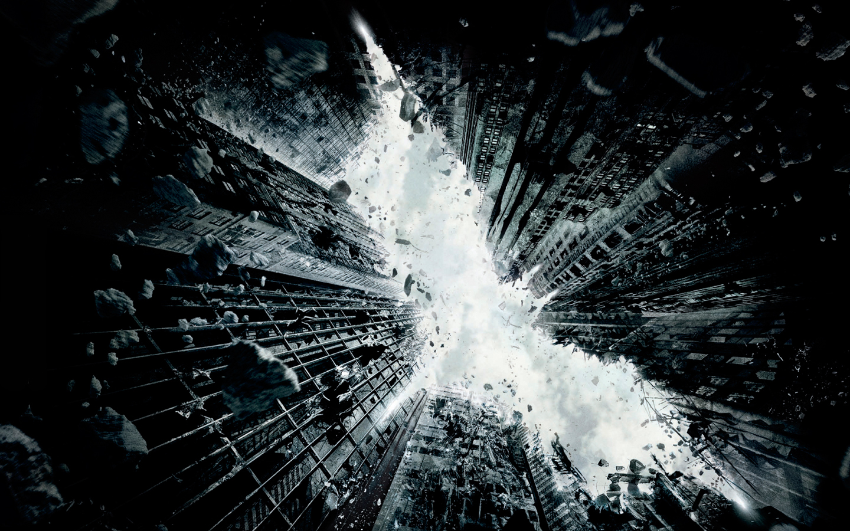 batman the dark knight rises 2012 hd poster wallpapers