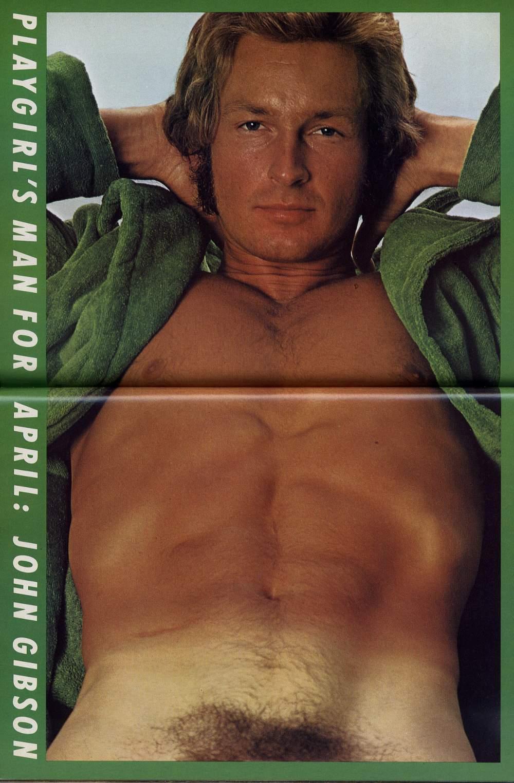image Naked amateur men atlanta gay handsome bi