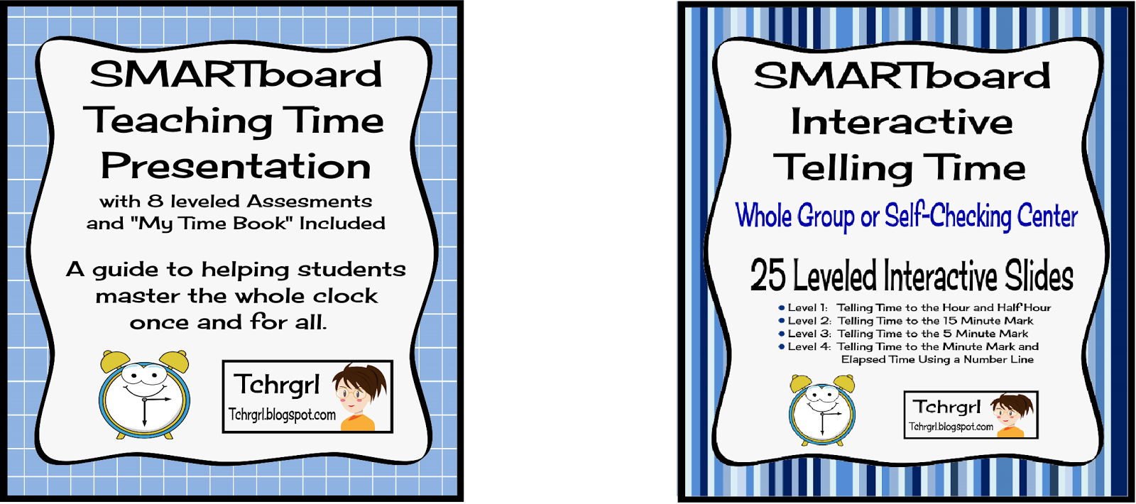 Search Results For Clock Templates Printable Calendar 2015 Www
