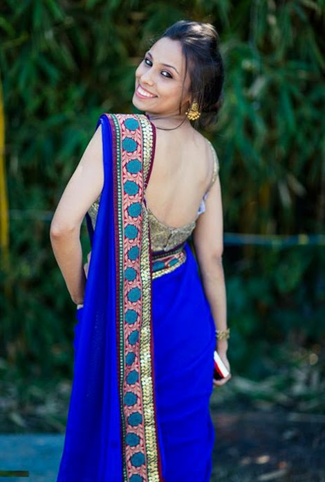 Desi+Hot+Model+Blouse+Back+Pictures004