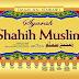 SYARAH SHAHIH MUSLIM SET ( JILID 1-18 ) PRICE Rp 2.400.000,-