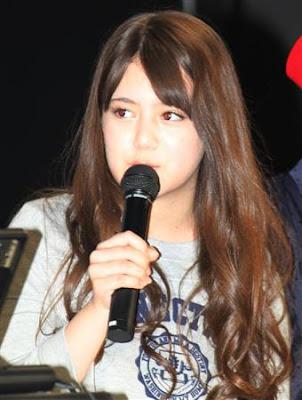 AKB48 Okumanami1102210826012-p1