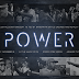 BBG & ROYALTY RECORDS PRESENT THE POWER CARD 11-08-14 IN DETROIT