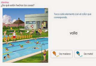 http://www.ceiploreto.es/sugerencias/cp.juan.de.la.cosa/1_2/cono/actividades/14/01/visor.html