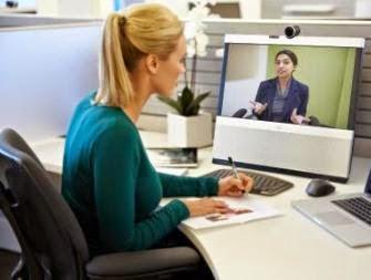 best video calling sites