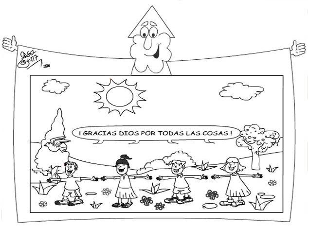 Imagenes biblicas para pintar | Niños | Recursos Adventistas