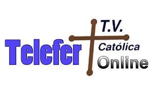 TV CATOLICA