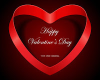 koleksi gambar kartu valentine 2013
