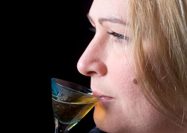 Beber su propia orina Orinoterapia - persowanadooes